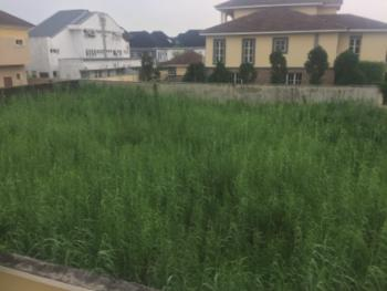 Land Measurements 4800sqm with Structure on It, Adeleke Adedoyin of Musa Yaradua Street, Victoria Island (vi), Lagos, Mixed-use Land for Sale