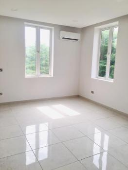 2 Units of 3 Bedroom Apartment, Off 2nd Avenue, Banana Island, Ikoyi, Lagos, Flat / Apartment for Sale