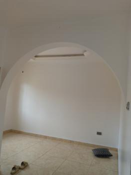 a Standard 3 Bedroom Flat, Aptect Estate, Before Novare Shoprite Mall, Lekki Phase 2, Lekki, Lagos, Flat / Apartment for Rent