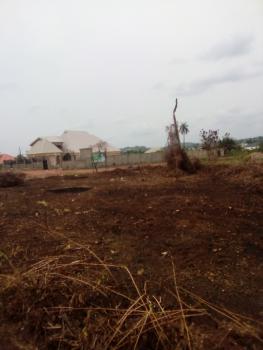 20 Plots of Land, Shagari/ Irese, Akure, Ondo, Land for Sale