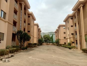 32 Units of 3 Bedrooms, Dakibiyu, Abuja, Flat for Sale