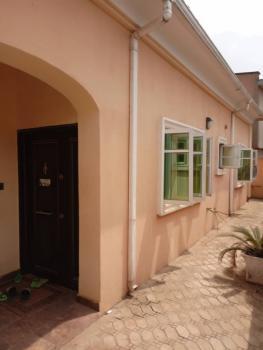 3 & 2 Bedroom Apartment, Abesan, Ipaja, Lagos, Detached Bungalow for Sale