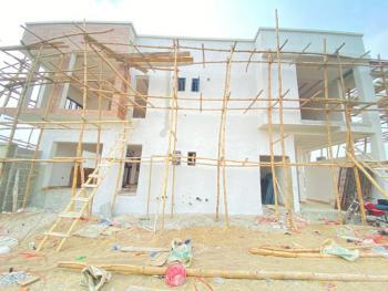 Earn Over N15m Profit Within 12 - 24 Months per Plot, By Abraham Adesanya, Lekki Scheme 2, Okun-ajah, Ajah, Lagos, Mixed-use Land for Sale