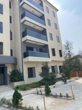 Luxury 1 Bedroom Mini Flat, Megamound Estate, Ikota, Lekki, Lagos, Mini Flat for Rent