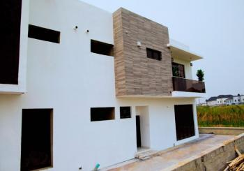 Luxury 4 Bedroom Semidetached Duplex Exquisitely Finished, Buene Vista Estate, Orchid Hotel Road, Lekki Phase 2, Lekki, Lagos, Semi-detached Duplex for Sale