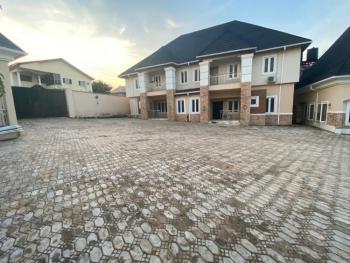 Duplex/bungalow, Golf Estate, Enugu, Enugu, House for Sale