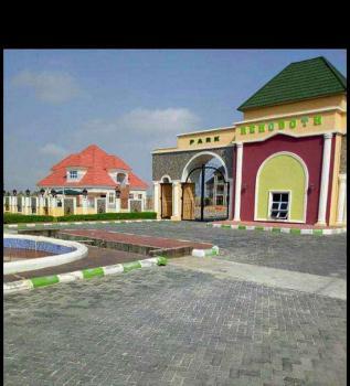 Rehoboth Park and Gardens, Ibeju Lekki, Lagos, Mixed-use Land for Sale
