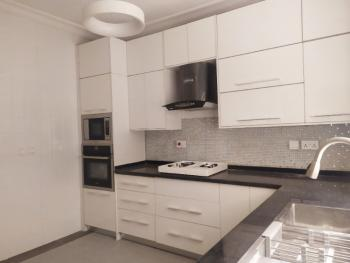 Newly Built Luxury 4 Bedroom Duplex with Bq, Gra Phase 1, Magodo, Lagos, House for Sale
