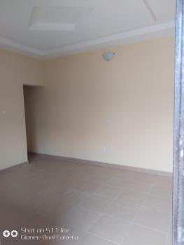 Brand New Spacious Mini Flat, Upstairs, Unity Estate, Badore, Ajah, Lagos, Mini Flat for Rent