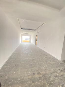 Brand New 1 Bedroom Flat, Oral Estate, Orchid Road, Lekki Phase 1, Lekki, Lagos, Flat for Rent