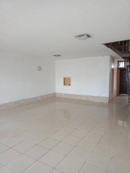 Tastefully Finished 2 Bedrooms Apartment, 1004 Estate, Victoria Island (vi), Lagos, Flat for Rent
