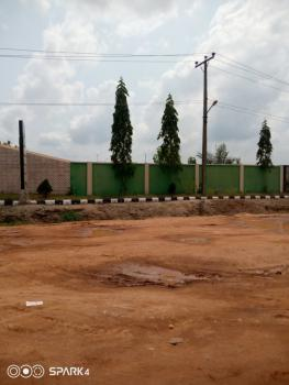 Residential and Commercial Land, Mowe Town, Ogun, Mixed-use Land for Sale