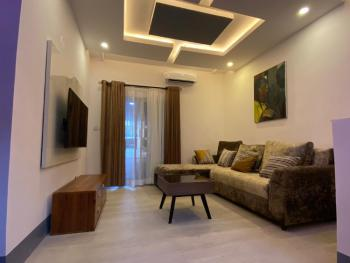 Luxury 1 Bedroom Apartment, 3rd Avenue, Banana Island, Ikoyi, Lagos, Mini Flat Short Let