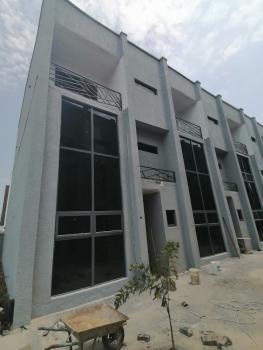 Brand New Property, Lekki Phase 1, Lekki, Lagos, Terraced Duplex for Rent
