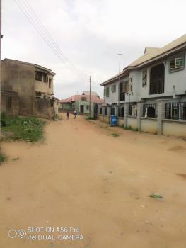 Decent Mini Flat, Temitope Estate By Uncle T Bus Stop, Ibafo, Ogun, Mini Flat for Rent