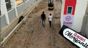 Land, Facing Express in Gracias Morganite Idera Scheme, Eleko, Ibeju Lekki, Lagos, Mixed-use Land for Sale