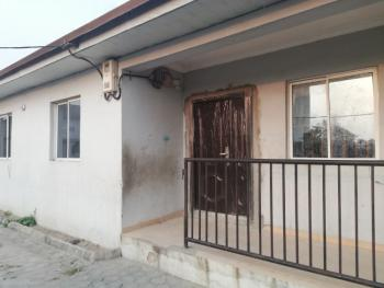 Luxury 3 Bedroom Flat with Excellent Facilities, United Estate, Sangotedo, Ajah, Lagos, Flat for Rent