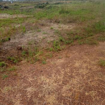Plots of Land, Zion Garden 2, Eghobaye Community, Off Sapele Road, Benin, Oredo, Edo, Mixed-use Land for Sale