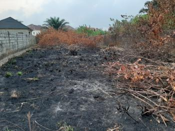 a Plot Land, Greenland Estate 1, Ogombo, Ajah, Lagos, Residential Land for Sale