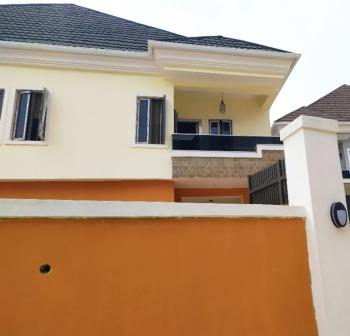 Newly Built Luxury 3 Bedrooms, Omole Phase 2, Ikeja, Lagos, Flat for Rent
