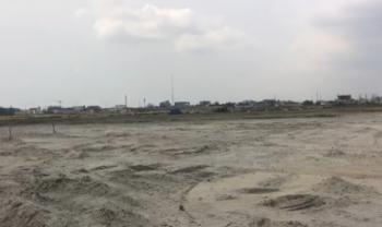 Massive Land, Kunsunla Road, Ikate, Lekki, Lagos, Mixed-use Land for Sale
