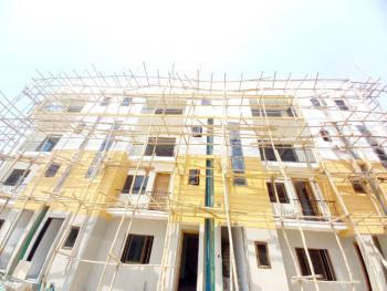 3 Bedroom Terrace, Orchid, Ikota, Lekki, Lagos, Block of Flats for Sale