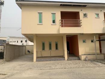 Lovely Semi Detached 3 Bedroom Duplex, Premier 2 Estate ,, Ikate Elegushi, Lekki, Lagos, Semi-detached Bungalow for Rent