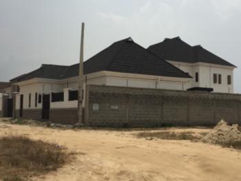 5 Bedroom Duplex, Valley View Estate, Igbogbo, Ikorodu, Lagos, Flat for Sale