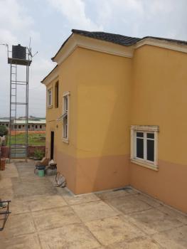 5 Bedroom Detached House, Redeem Camp, Mowe Ofada, Ogun, Detached Duplex for Sale