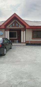 a Tastefully Decorated Mini Flat, Salvation Estate  Langbasa, Badore, Ajah, Lagos, Mini Flat for Rent