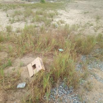 Plots of Land, Imperial City Effurun Adagbrasa, Okpe, Delta, Mixed-use Land for Sale