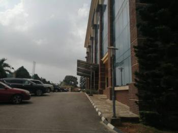 Office Space Measuring 975sqm, Cbd, Ikeja, Lagos, Office Space for Rent