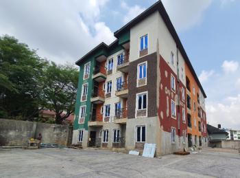Luxury Blocks of Three (3) Bedroom Flats, Awuse Estate, Opebi, Ikeja, Lagos, Block of Flats for Sale