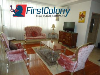 Fully Furnished and Serviced 2 Bedroom Apartment, Residential Zone, Banana Island, Ikoyi, Lagos, Flat / Apartment for Rent