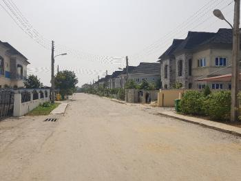 Unbeatable Land Deal with Free Lifetime Access to Two Beach Resorts, Okun-ajah, Ajah, Lagos, Residential Land for Sale