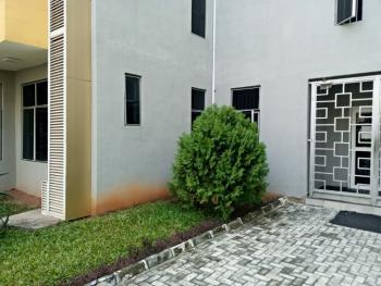 Fully Service One (1) Bedroom Apartment, Off Chief  Yesufu Abiodun Road, Oniru, Victoria Island (vi), Lagos, Mini Flat for Rent