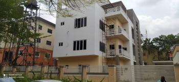 3, 2,1 Bedroom Flat, Utako, Abuja, Block of Flats for Sale