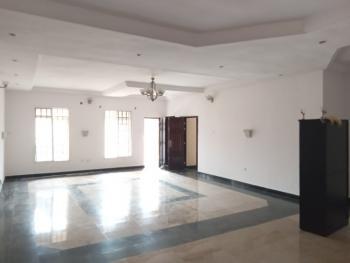 Luxury 3 Bedroom Apartment with a Room Bq, Oniru Estate, Oniru, Victoria Island (vi), Lagos, Flat for Rent