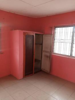 a Decent Miniflat, Off Olohunkemi Street, Alapere, Ketu, Lagos, Mini Flat for Rent