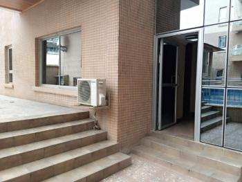 Fully Furnished and Service 1 Bedroom Apartment, Off Ligali Ayorinde Street, Victoria Island Extension, Victoria Island (vi), Lagos, Mini Flat for Rent