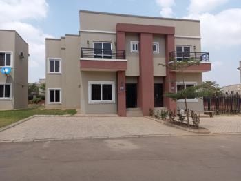Brand New Luxury 2 Bedroom Semi-detached Duplex, Lokogoma District, Abuja, Semi-detached Duplex for Sale