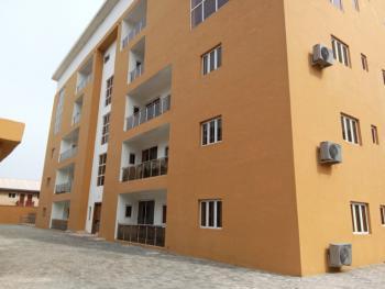 a Brand New Luxury 3 Bedroom Flat with Bq., Oniru Estate, Oniru, Victoria Island (vi), Lagos, Flat / Apartment for Sale