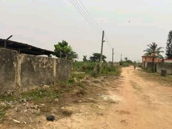 Standard Ninety Eight 98 Hectares of Land for Industrial Development, Ikorodu, Lagos, Mixed-use Land for Sale