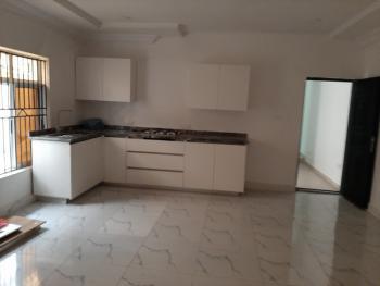 Luxury Mini Flat, Idado, Agungi, Lekki, Lagos, Mini Flat for Rent