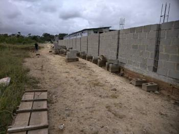 Dry Plots of Land with C of O in an Estate, Abijo Gra, Abijo, Lekki, Lagos, Mixed-use Land for Sale