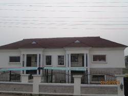 Five Bedroom Duplex with Two Bedroom Boys Quarters for Sale, 7th Avenue, Gwarinpa Estate, Gwarinpa, Abuja, Semi-detached Duplex for Sale