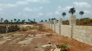 Affordable Land:  Solid Base Gardens Owerri, Amakioha, Owerri, Imo, Mixed-use Land for Sale