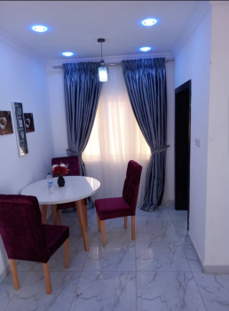Luxury 2 Bedroom Semi Detached Bungalow Within an Estate with C of O, Mowe Town, Ogun, Semi-detached Bungalow for Sale