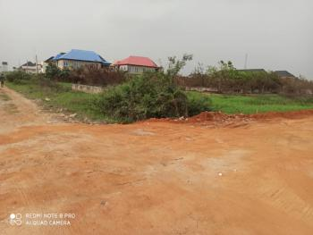 Plots of Land Strategically Located Within a Serene Estate Community., Greenfields Estate, Opic, Isheri North, Ogun, Residential Land for Sale