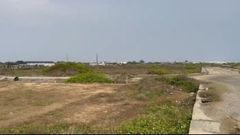 Amazing Waterfront Land, Ikate, Lekki, Lagos, Mixed-use Land for Sale